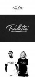 Logo  # 768152 für Truletic. Wort-(Bild)-Logo für Trainingsbekleidung & sportliche Streetwear. Stil: einzigartig, exklusiv, schlicht. Wettbewerb