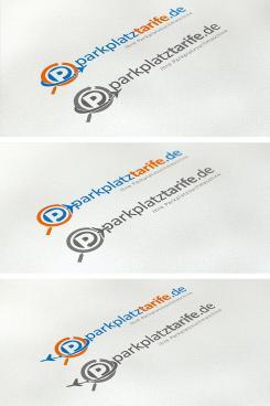 Logo  # 538223 für Redesign eines Logos einer Vergleichsplattform Wettbewerb