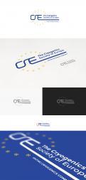 Logo design # 604132 for Logo for Cryogenics Society of Europe contest