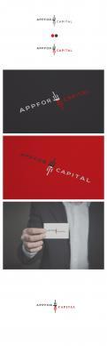 Logo  # 937189 für Investment Company - neues LOGO Wettbewerb
