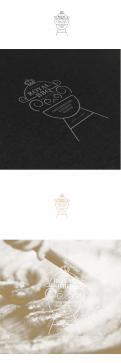 Logo  # 720719 für Logo für eine BBQ Firma ( Royal BBQ)  - Grillmeisterin sucht Grafikprofi ! Wettbewerb