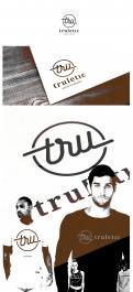 Logo  # 767877 für Truletic. Wort-(Bild)-Logo für Trainingsbekleidung & sportliche Streetwear. Stil: einzigartig, exklusiv, schlicht. Wettbewerb