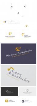 Logo  # 902711 für Logo für Psychotherapeutin  Wettbewerb