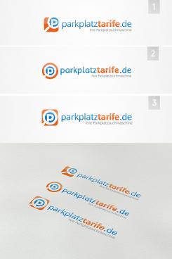 Logo  # 537084 für Redesign eines Logos einer Vergleichsplattform Wettbewerb