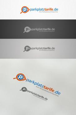 Logo  # 537688 für Redesign eines Logos einer Vergleichsplattform Wettbewerb
