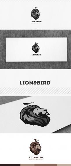 Logo  # 630485 für Entwurf eines  Wettbewerb