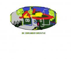 Logo & Huisstijl # 613101 voor Zorgboerderij zoekt vanuit een eigen concept een unieke logo / huisstijl wedstrijd