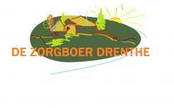 Logo & Huisstijl # 613102 voor Zorgboerderij zoekt vanuit een eigen concept een unieke logo / huisstijl wedstrijd