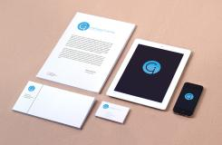 Logo & stationery # 351163 for Design a charismatic and attractive Logo & Stationery for