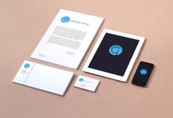 Logo & stationery # 351283 for Design a charismatic and attractive Logo & Stationery for