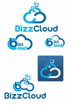 Logo & stationery # 607113 for Design a new logo (and stationery) for a cloud business software company   contest