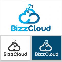Logo & stationery # 607114 for Design a new logo (and stationery) for a cloud business software company   contest
