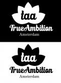 Logo & Huisstijl # 159062 voor Reveal your True design Ambition: Logo & House Style for a Fashion Brand wedstrijd