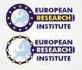 Logo & Huisstijl # 311751 voor Nieuw Europees onderzoeksinstituut wedstrijd