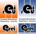 Logo & Huisstijl # 312537 voor Nieuw Europees onderzoeksinstituut wedstrijd