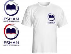 Logo & Huisstijl # 363157 voor Professioneel en Fris logo voor een Financiële Studievereniging wedstrijd