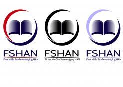 Logo & Huisstijl # 363158 voor Professioneel en Fris logo voor een Financiële Studievereniging wedstrijd