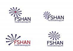 Logo & Huisstijl # 363159 voor Professioneel en Fris logo voor een Financiële Studievereniging wedstrijd