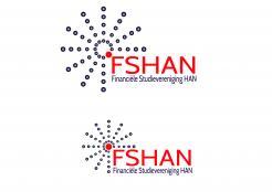 Logo & Huisstijl # 363160 voor Professioneel en Fris logo voor een Financiële Studievereniging wedstrijd