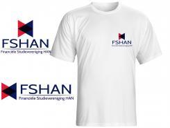 Logo & Huisstijl # 363161 voor Professioneel en Fris logo voor een Financiële Studievereniging wedstrijd