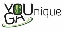 Logo & Corp. Design  # 504801 für Entwerfen Sie ein modernes+einzigartiges Logo und Corp. Design für Yoga Trainings Wettbewerb