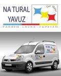 Logo & Corporate design  # 681970 für Maler und Lackierer Wettbewerb