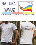 Logo & Corporate design  # 682279 für Maler und Lackierer Wettbewerb
