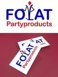 Logo & Huisstijl # 406811 voor Restyle Logo FOLAT BV wedstrijd