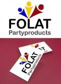 Logo & Huisstijl # 406812 voor Restyle Logo FOLAT BV wedstrijd