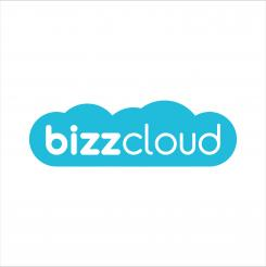 Logo & stationery # 609585 for Design a new logo (and stationery) for a cloud business software company   contest