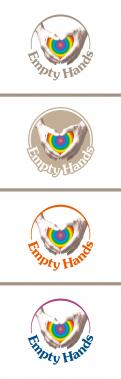Logo & Huisstijl # 373686 voor Empty Hands  wedstrijd