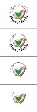 Logo & Huisstijl # 373509 voor Empty Hands  wedstrijd