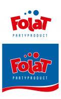 Logo & Huisstijl # 404708 voor Restyle Logo FOLAT BV wedstrijd