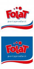 Logo & Huisstijl # 404718 voor Restyle Logo FOLAT BV wedstrijd