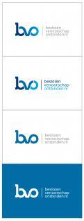 Logo & Huisstijl # 370241 voor UItdaging! Online advocatuur gaaf maken wedstrijd