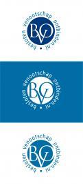 Logo & Huisstijl # 368842 voor UItdaging! Online advocatuur gaaf maken wedstrijd