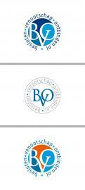 Logo & Huisstijl # 370951 voor UItdaging! Online advocatuur gaaf maken wedstrijd