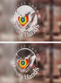 Logo & Huisstijl # 370755 voor Empty Hands  wedstrijd