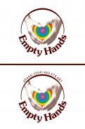 Logo & Huisstijl # 373878 voor Empty Hands  wedstrijd