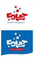 Logo & Huisstijl # 410399 voor Restyle Logo FOLAT BV wedstrijd