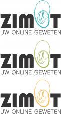Logo & Huisstijl # 314667 voor Ontwerp logo en huisstijl voor bureau voor webredactie wedstrijd