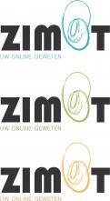 Logo & Huisstijl # 314673 voor Ontwerp logo en huisstijl voor bureau voor webredactie wedstrijd