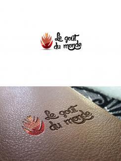 Logo et Identité  n°629431