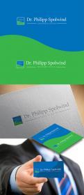 Logo & Corporate design  # 689235 für Logo für Facharztordination ORTHOPÄDIE Wettbewerb