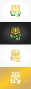 Logo & Corp. Design  # 754425 für Suche etwas