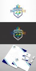 Logo & Corporate design  # 695702 für Maler und Lackierer Wettbewerb