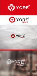 Logo & Huisstijl # 324895 voor Logo/huisstijl voor Yore (Eigenwijs en stoer) wedstrijd