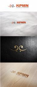 Logo & Huisstijl # 423116 voor KPMN...... fibonacci en de gulden snede  wedstrijd