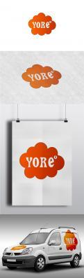Logo & Huisstijl # 324729 voor Logo/huisstijl voor Yore (Eigenwijs en stoer) wedstrijd