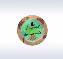 Logo et Identité  n°629271